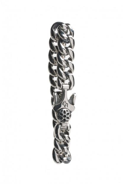 Good Art Model 10AAA Bracelet w/ Insane Clasp