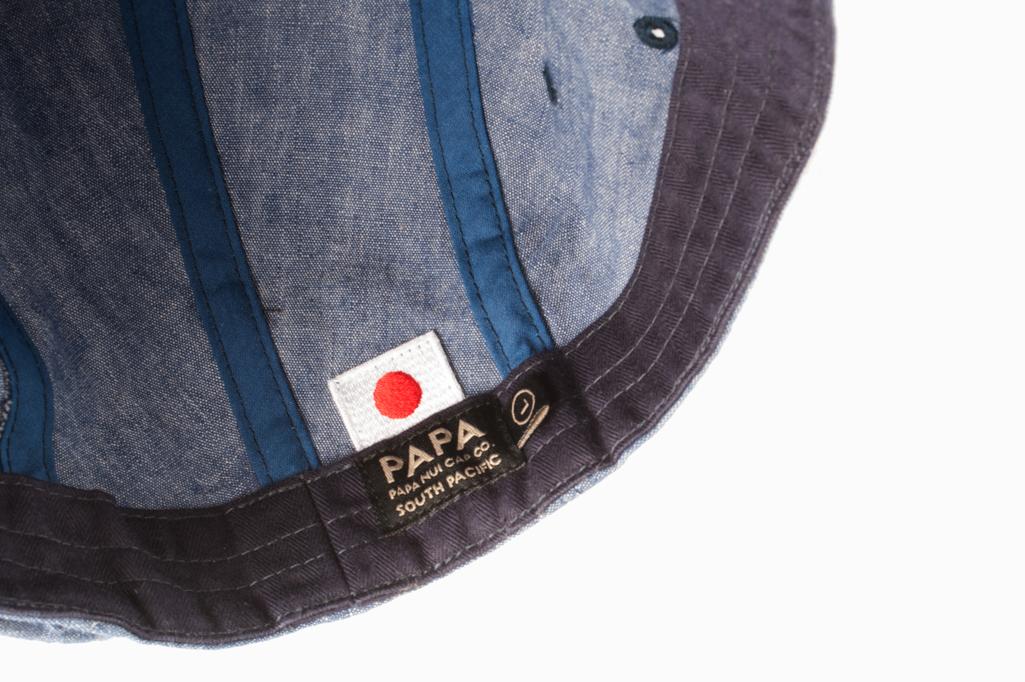 PN_CAP_BLUE_05-1025x682.JPG