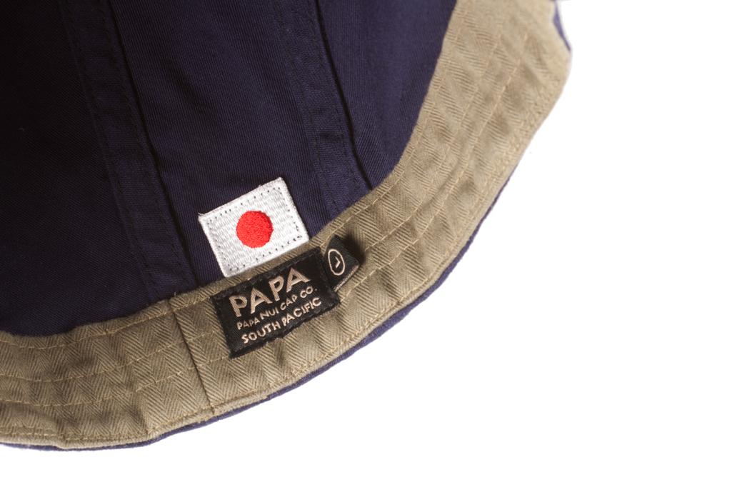 PN_CAP_NAVY_05-1025x682.JPG