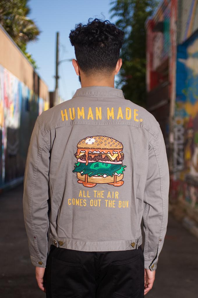 hm_burger_jkt_02-680x1025.jpg