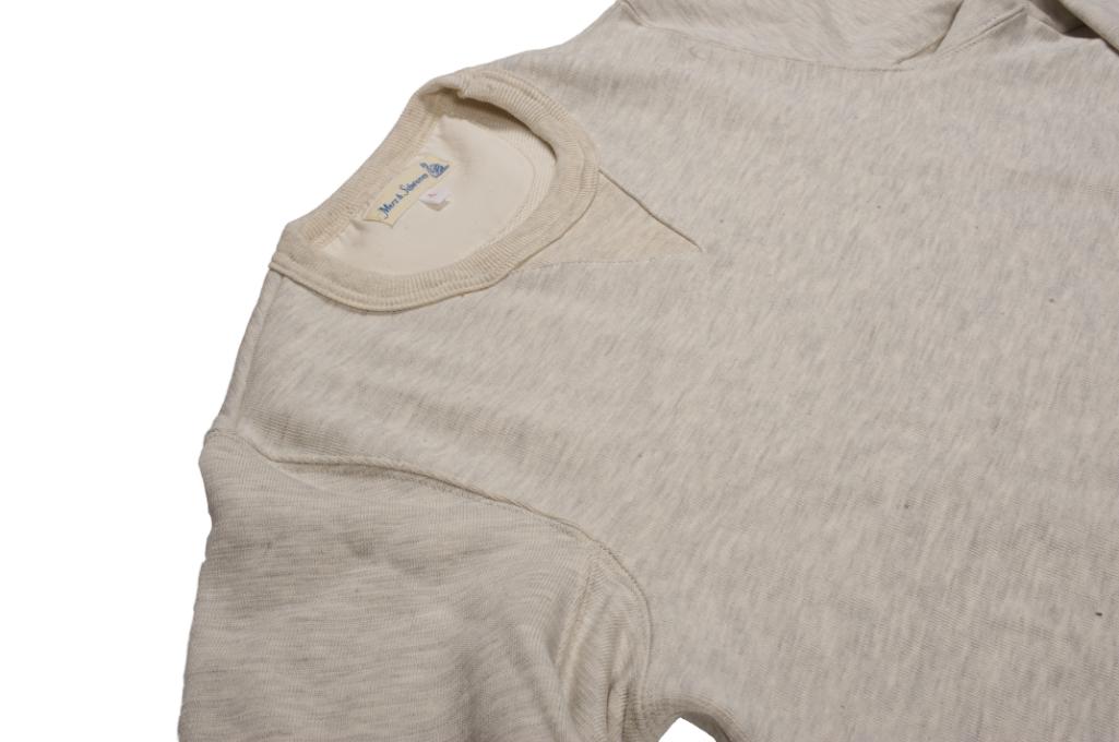 merz_sweater_oat_05-1025x680.jpg