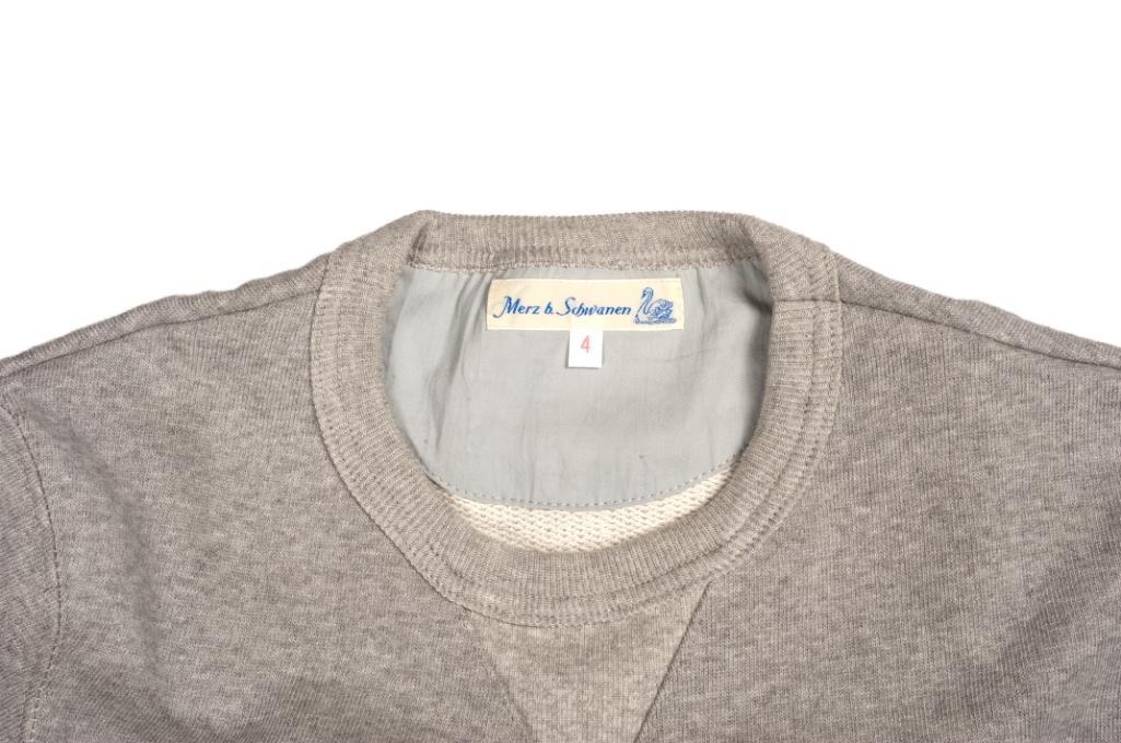 merz_sweatshirt_gray_05-1025x680.jpg