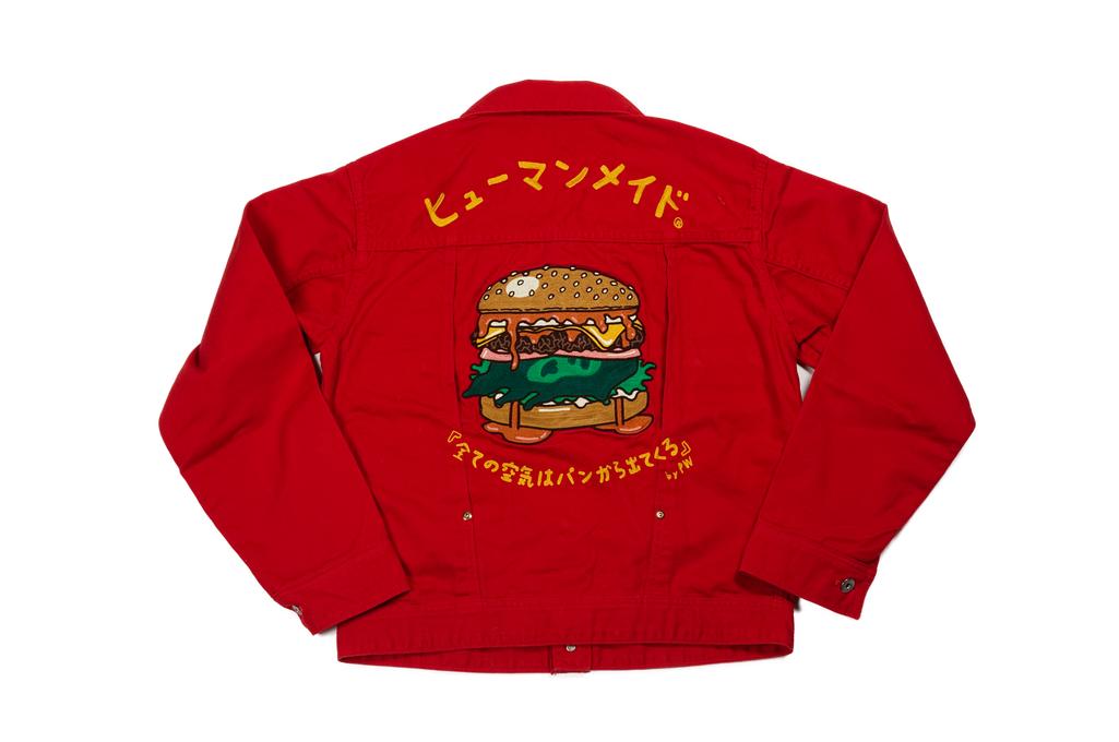 hm_burger_red_08-1025x680.jpg