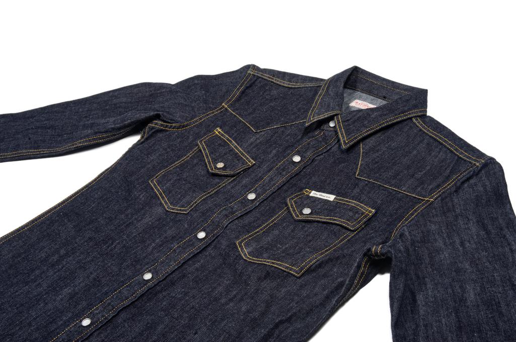 fh_10oz_denim_shirt_07-1025x680.jpg