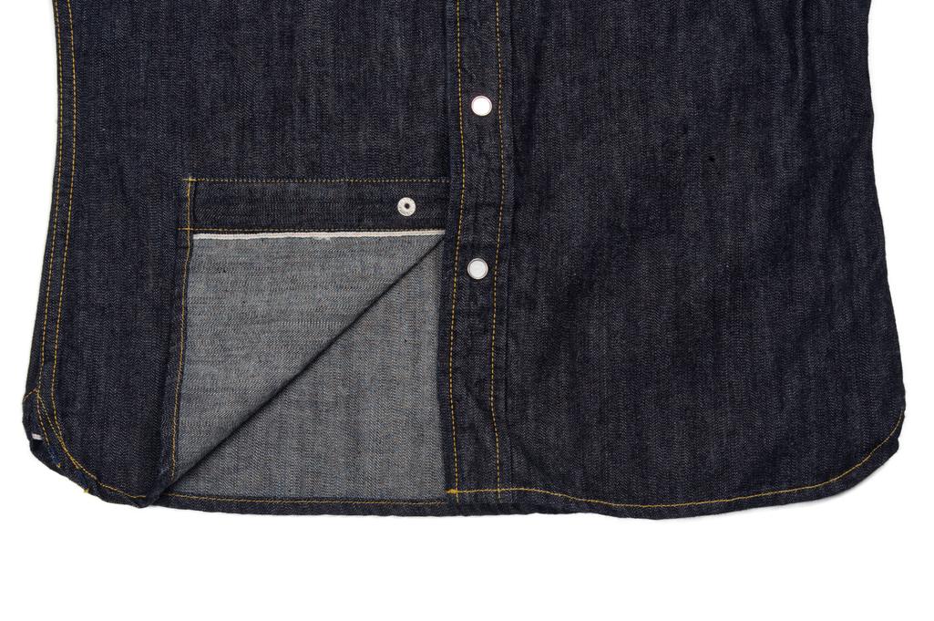 fh_10oz_denim_shirt_09-1025x681.jpg
