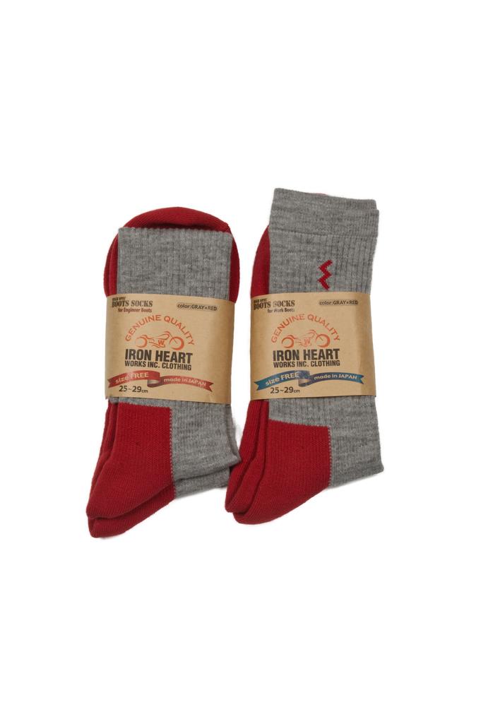 ih_socks_red_01-681x1025.jpg