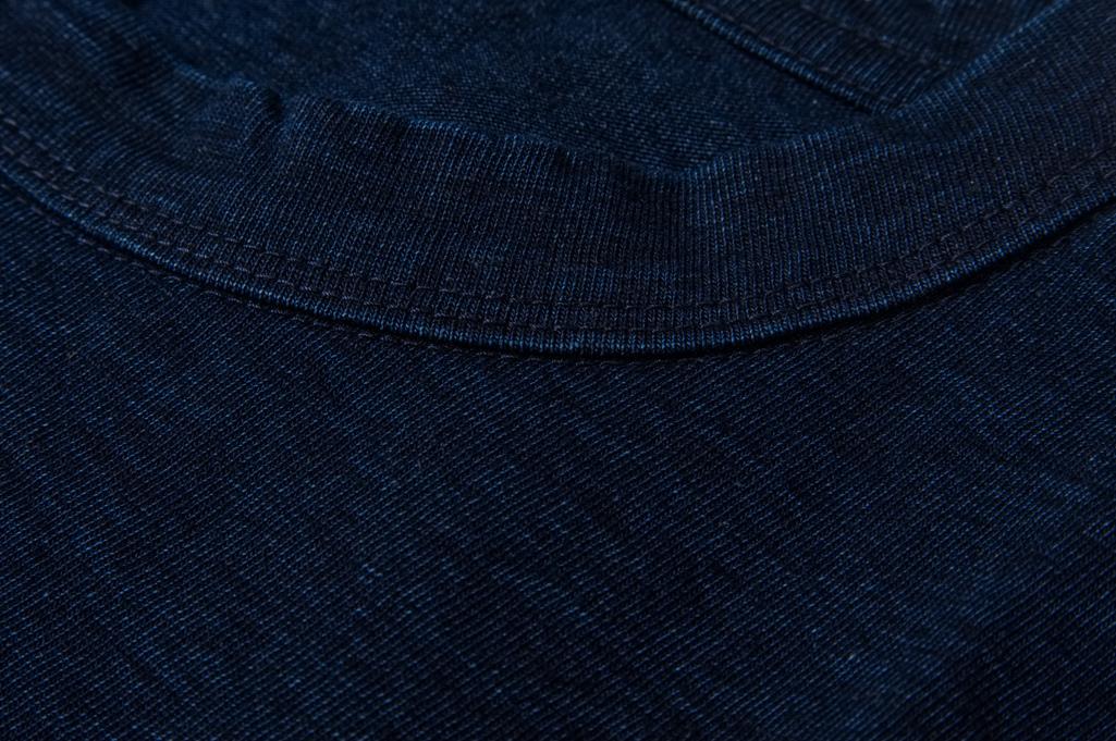 pbj_slub_tshirt_07-1025x681.jpg