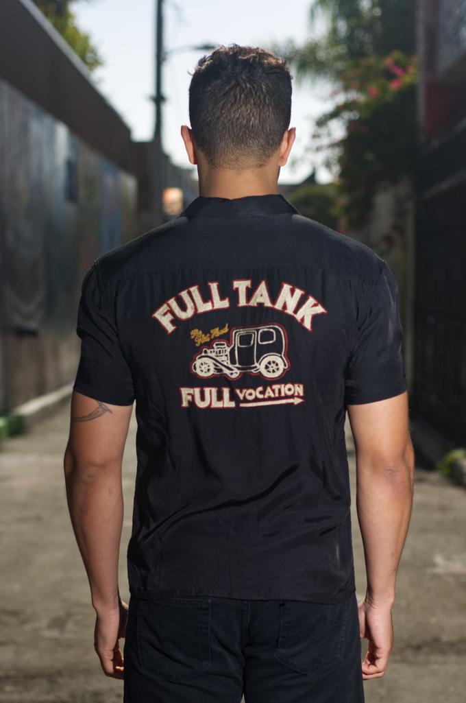 fh_fulltank_02-680x1025.jpg