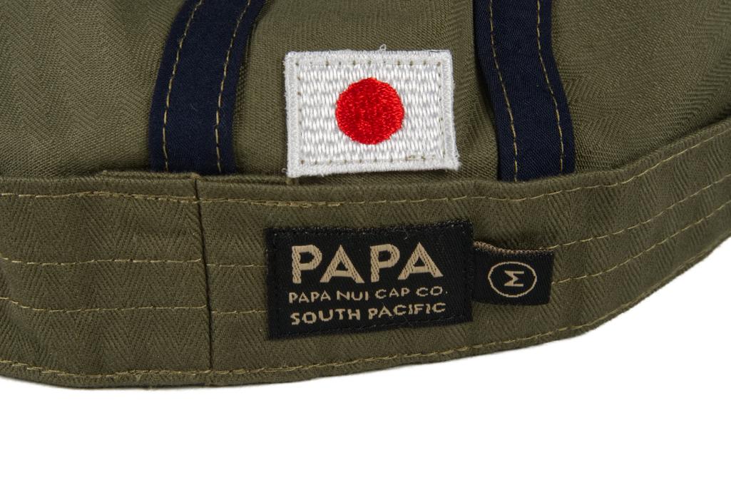 papa_nui_olive_pierce_04-1025x680.jpg