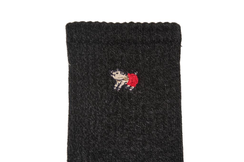 Studio D'Artisan Dralon Fiber Socks - Image 8