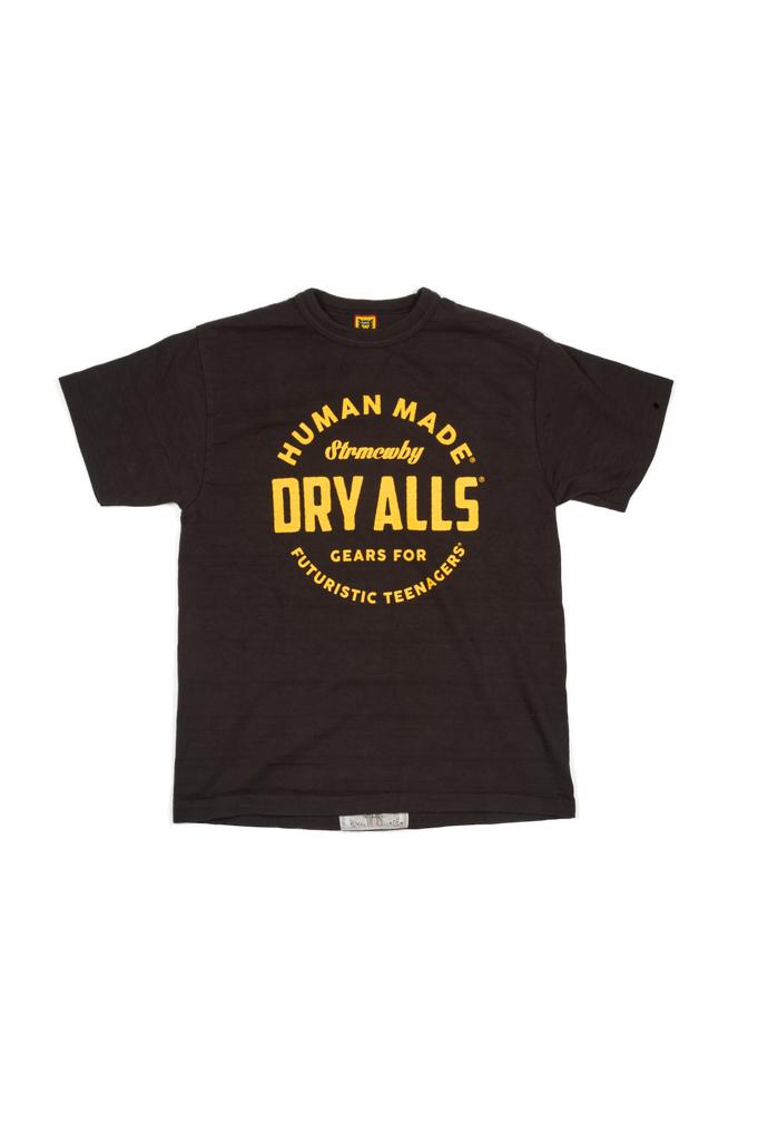 hm_dry_alls_01-681x1025.jpg