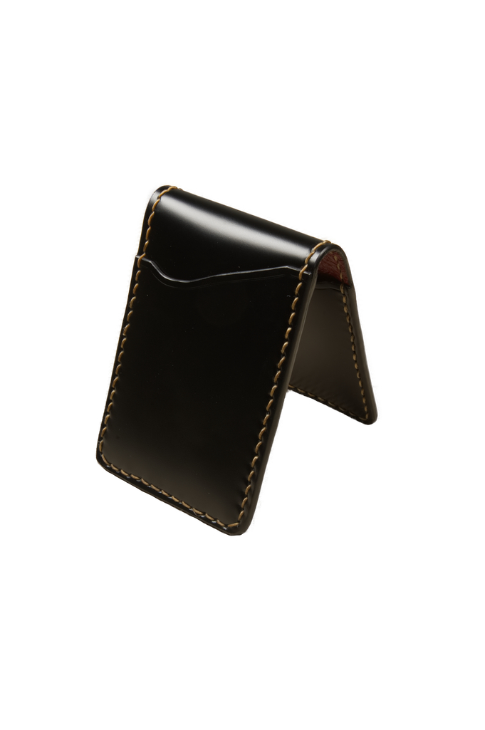 fh_small_wallet_blk_01-681x1025.jpg