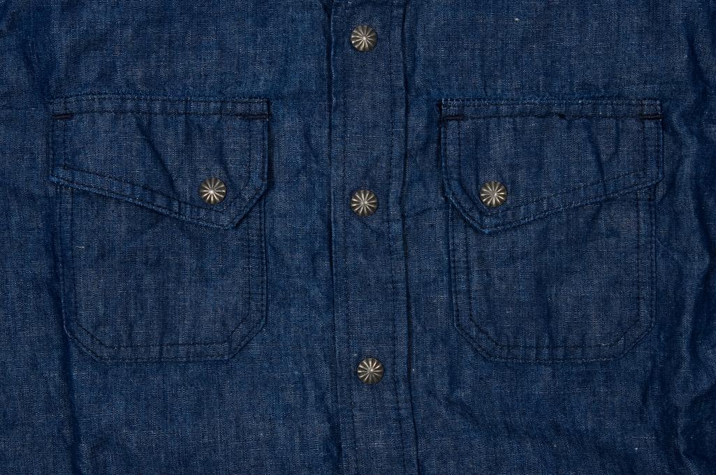 316_linen_cotton_western_m_06-1025x680.j
