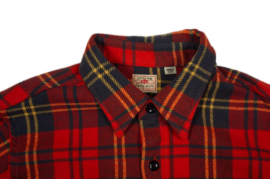 sc_winter_flannel_red_L_05-1025x680.jpg