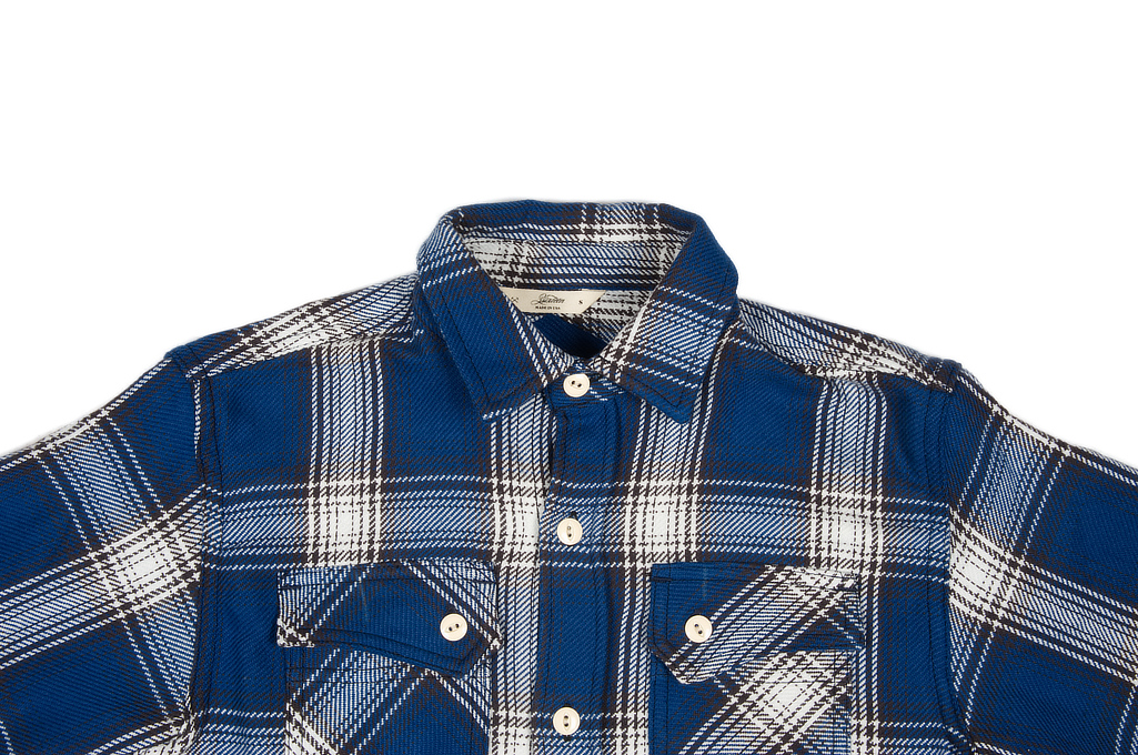 316_15year_flannel_med_04-1025x680.jpg