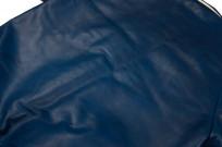 Fine Creek Horsehide Cardinal Jacket - Image 9