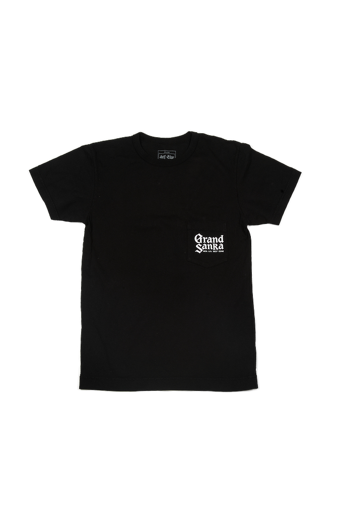 se_time_coffee_tshirt_no7_01-681x1025.jp