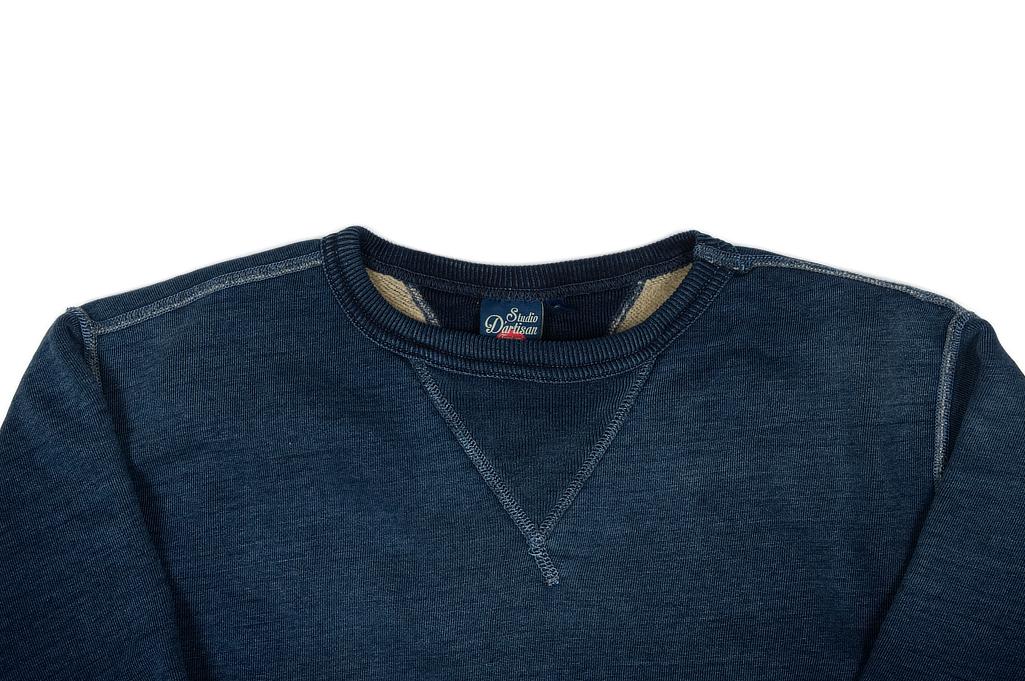 sda_aged_indigo_sweater_large_04-1025x68