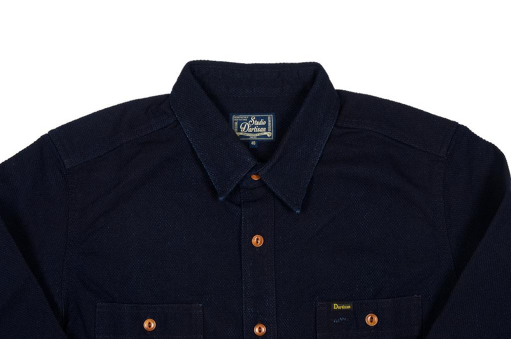 sda_sashiko_shirt_40_04-1025x681.jpg