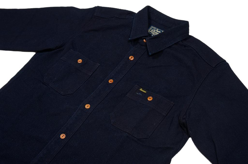 sda_sashiko_shirt_40_06-1025x680.jpg