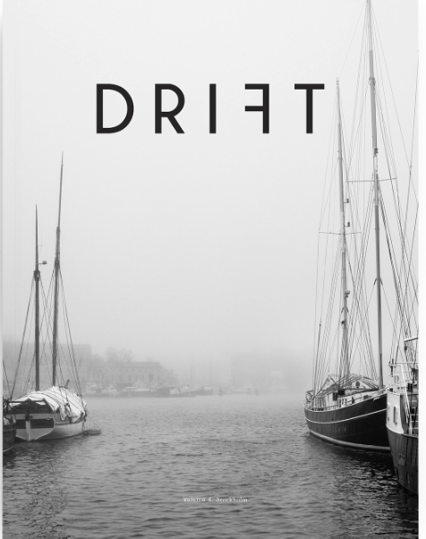 Drift_4_00-476x602.png