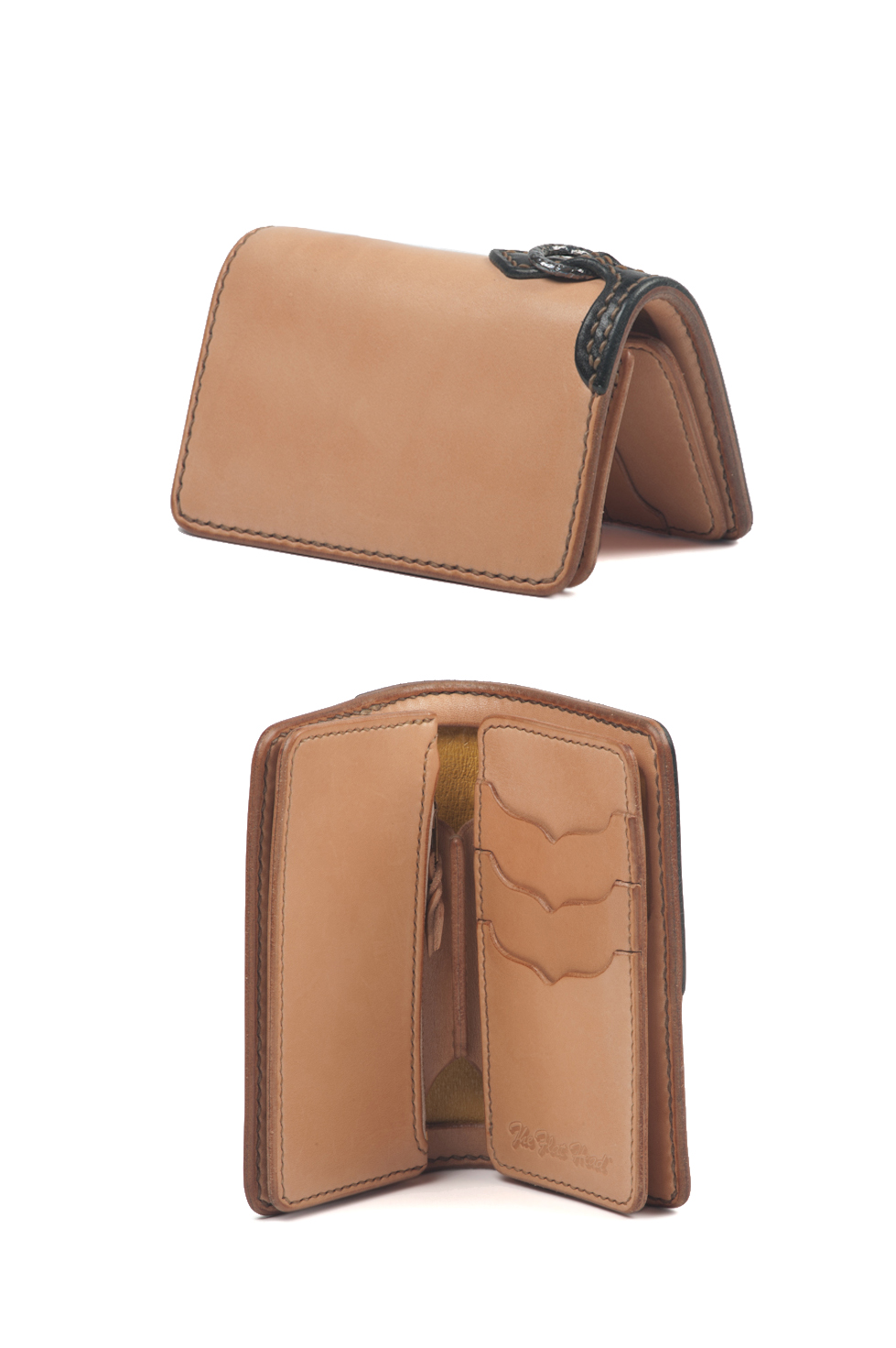 FH_WALLET_TAN_00-979x1472.jpg