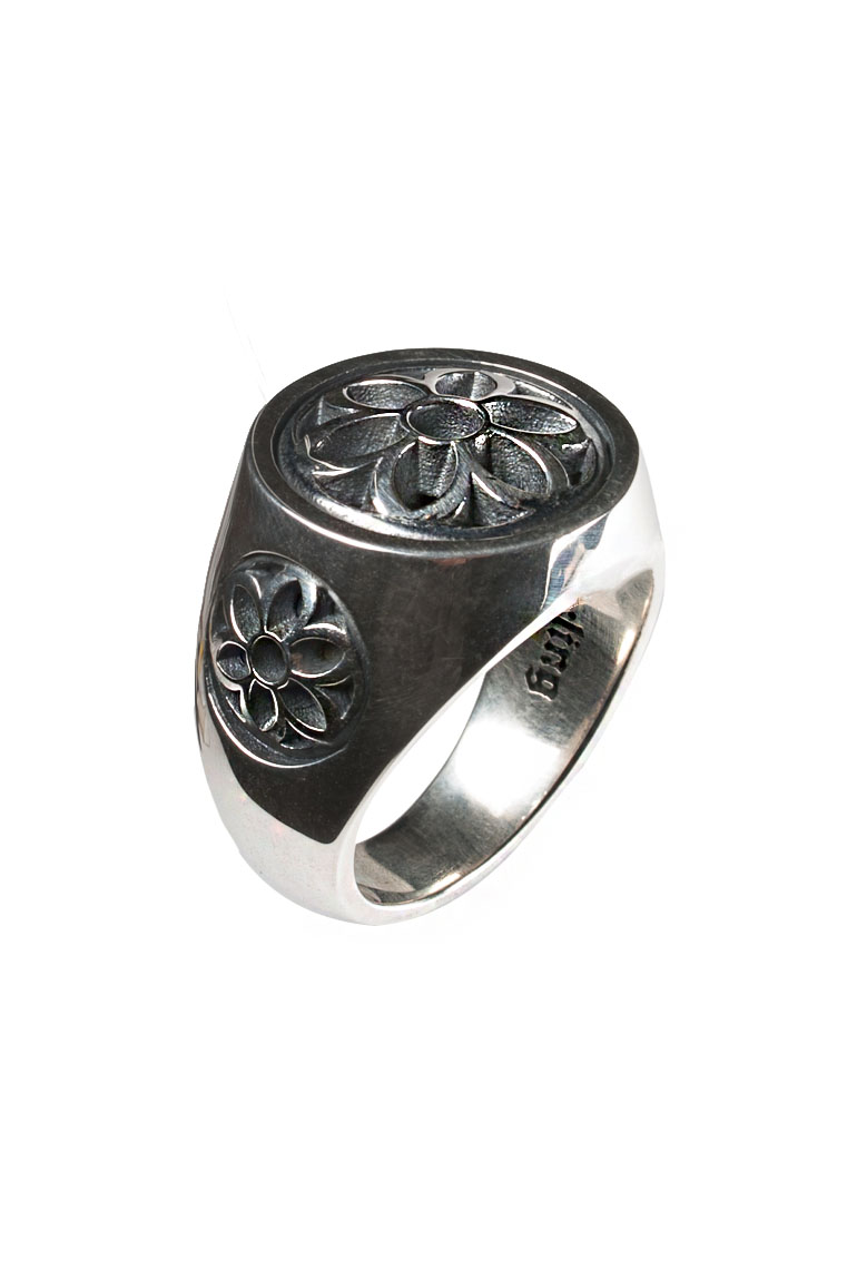sterling fashion unique box with key silver flannelette jewelry women for rings product design female ring club