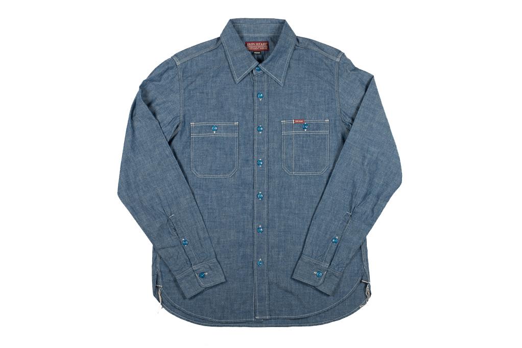 Nos autres guides sur le jean dataient respectivement de et de ! Des années plus tard, nous avons jugé utile de synthétiser l'essentiel sur ce vêtement si important.