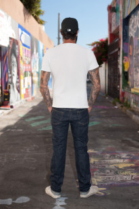 Sugar Cane 2014 Jean - Slim Tapered - Image 5