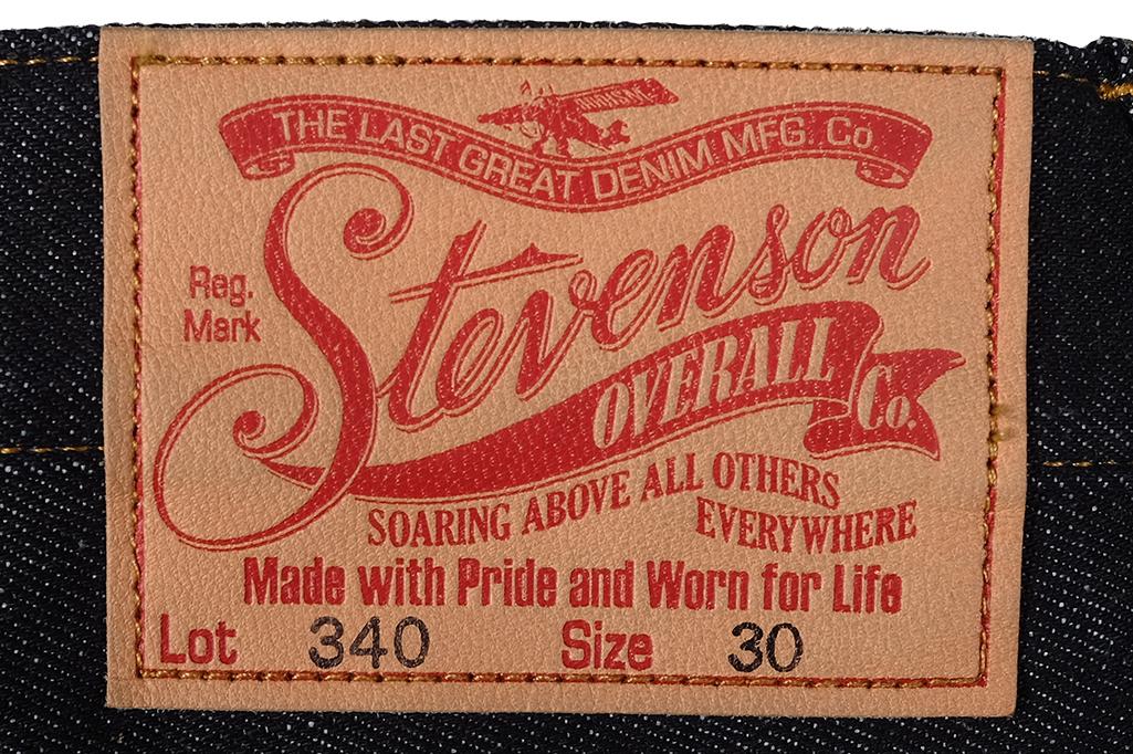 STVNSN_340_05-1025x682.jpg