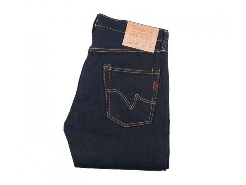 iron heart jeans deutschland