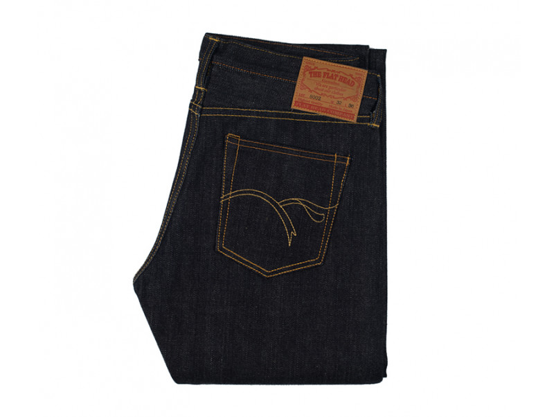 Self Edge Is Denim - Free construction invoice template gucci outlet online store authentic