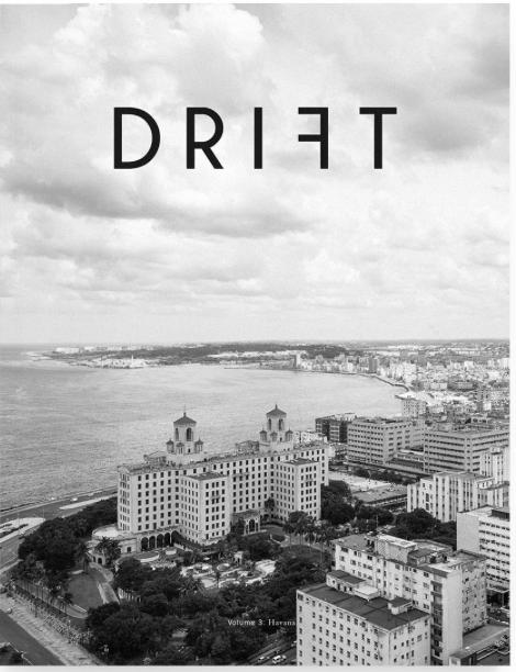 drift_3FIRST-470x612.png
