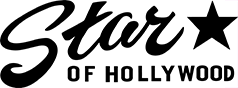 Star of Hollywood