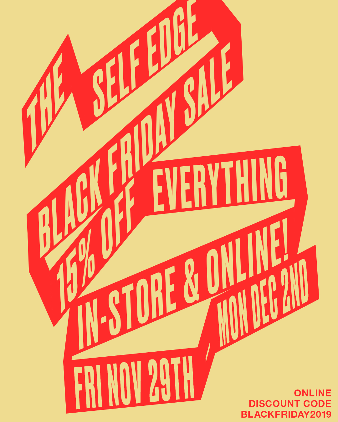 se-black-friday-2019-orange-1080x1350.jpg