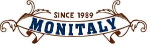 Monitaly