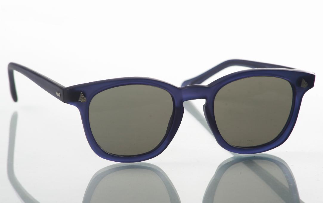 American Optical Sunglasses The Best Sunglasses