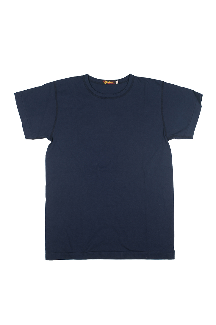 blank blue t shirt wwwpixsharkcom images galleries